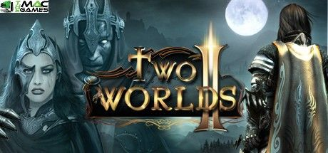 Two Worlds II Free Download