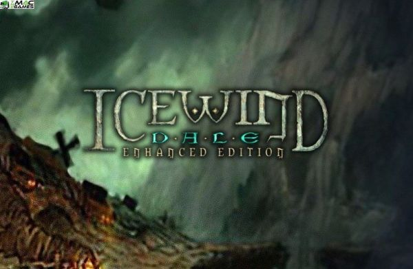 Icewind Dale Enhanced Edition Free Download From thema