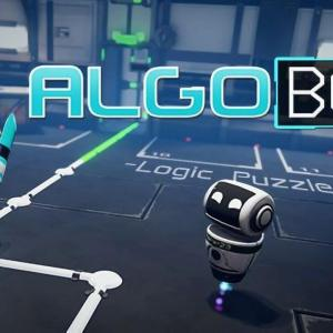 Algo Bot game free download