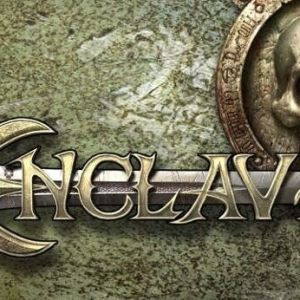 Enclave mac game download free