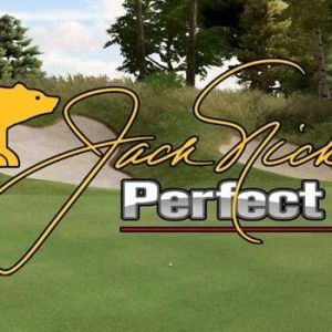 Jack Nicklaus Perfect Golf game free download