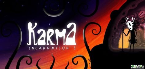 Karma. Incarnation 1 game free download