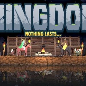 Kingdom Classic game free download