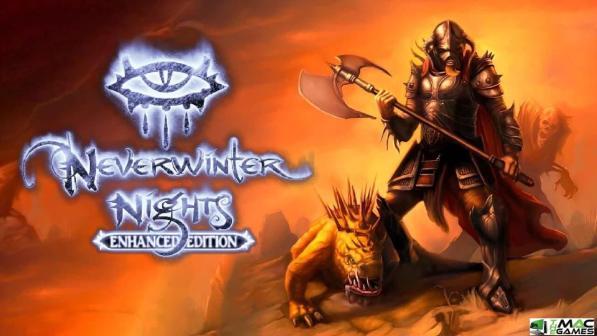 Neverwinter Nights Enhanced Edition download free