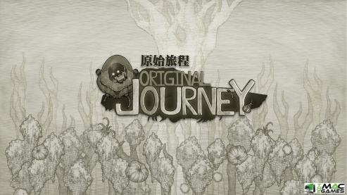 Original Journey game free download