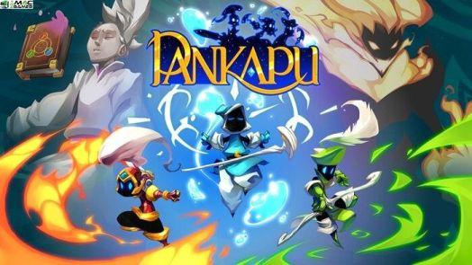 Pankapu Free Download