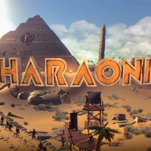 Pharaonic game free download