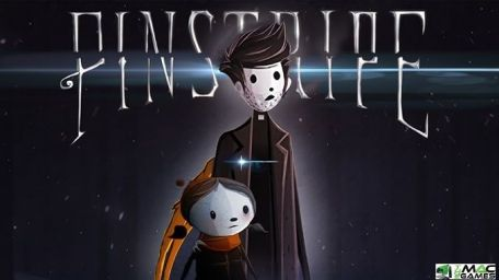 Pinstripe game free download