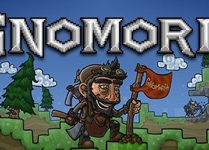 Gnomoria mac game download free