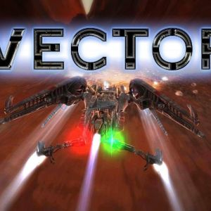 Vector 36 mac game download