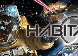 Habitat pc game download