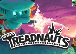 Treadnauts mac game download