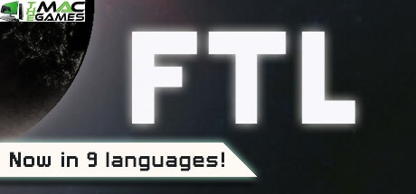 FTL Faster Than Light download