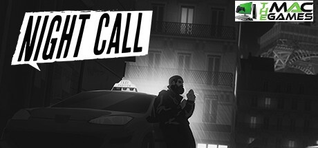 Night Call download