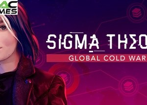 Sigma Theory Global Cold War download