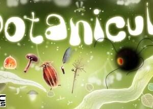Botanicula free game