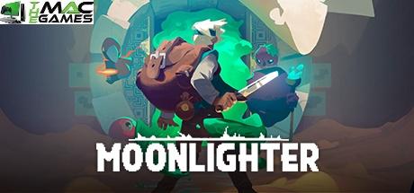 Moonlighter free download