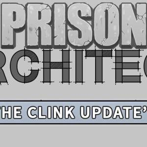 Prison Architect clink free mac game