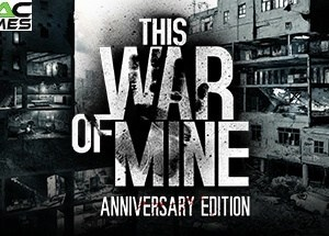 This War of Mine download