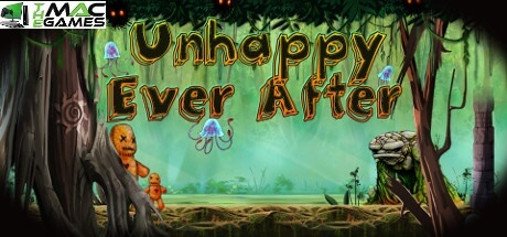 Unhappy Ever After free mac