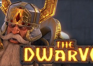 The Dwarves free pc