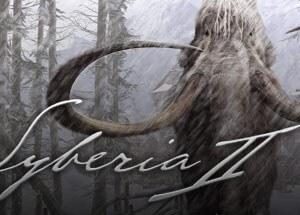 Syberia II free