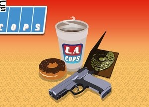 LA Cops download