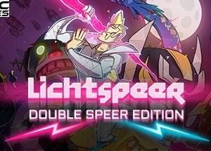 Lichtspeer free download