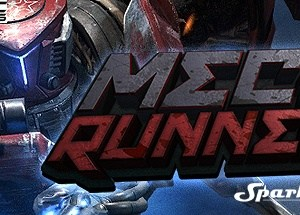 MechRunner free mac