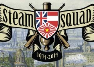 Steam Squad download