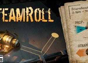 Steamroll download
