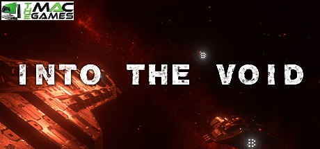 Into the Void download