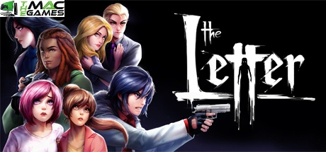 The Letter download