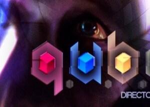 Q.U.B.E Director's Cut free game