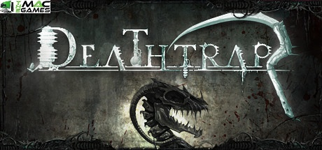 Deathtrap download