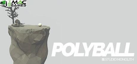 Polyball game free