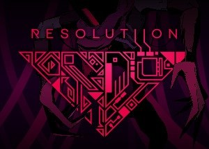 Resolutiion free