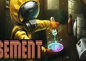 Basement download