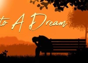 Into A Dream download