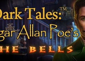 Dark Tales Edgar Allan Poe's The Bells download