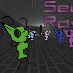 SEWER RAVE