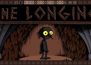 THE LONGING download