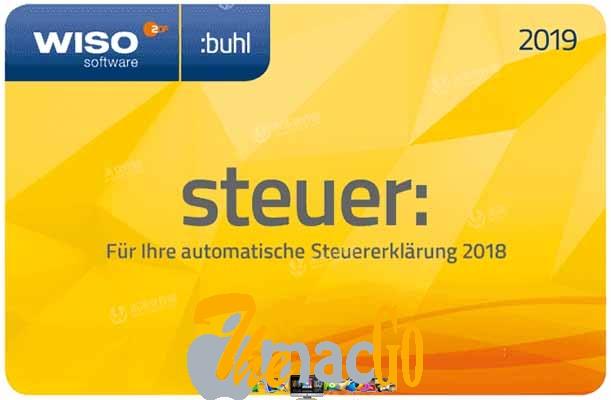 Wiso Steuer 2019 Dmg Mac Free Download 631 Mb