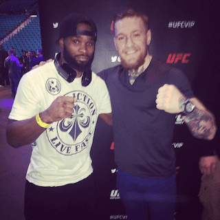 https://i2.wp.com/themaclife.com/wp-content/uploads/2017/11/Woodley-McGregor.png?w=1060&ssl=1