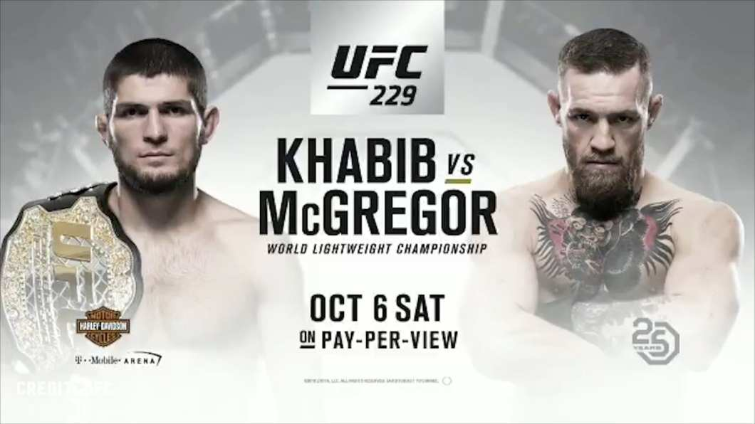 https://i2.wp.com/themaclife.com/wp-content/uploads/2018/08/ITS-OFFICIAL-@TheNotoriousMMA-vs-@TeamKhabib-goes-down-at-UFC229-on-October-6th-_1.00_01_06_10.Still001.jpg?w=1060&ssl=1