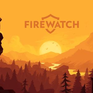 FirewatchFree Download