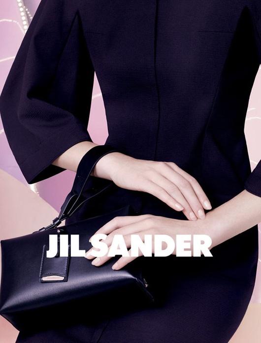 jil sander ss13 1