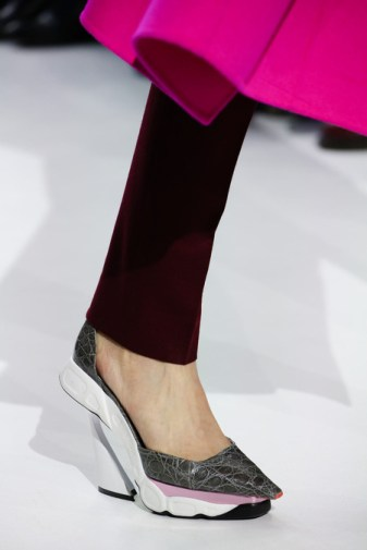 dior shoes1