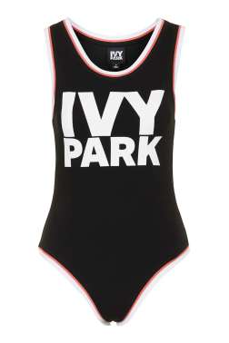 Ivy Park 5