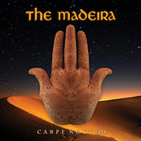The Madeira - Carpe Noctem